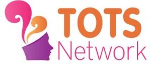 TOTS Network