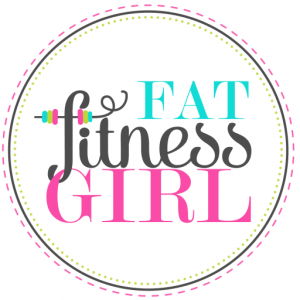fat-fitness-girl-circle