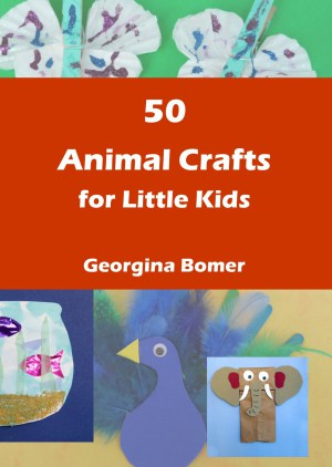 50AnimalCrafts