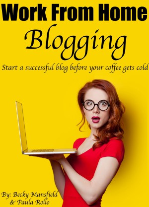 start a successful blog