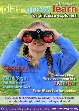 PGL issue 4