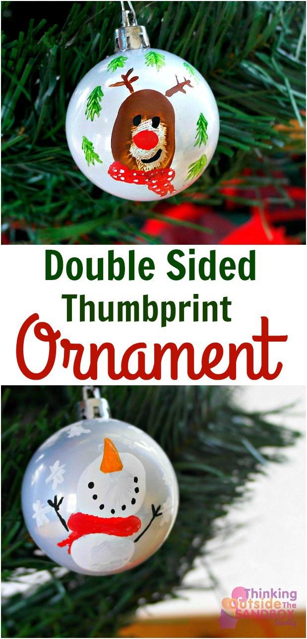 ornament pin 1