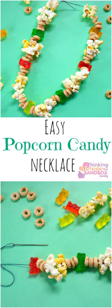 popcorn necklace pin1