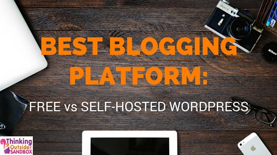 BEST BLOGGINGPLATFORM_