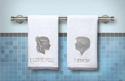 10 Amazing Valentine's Day Gift Ideas For Him