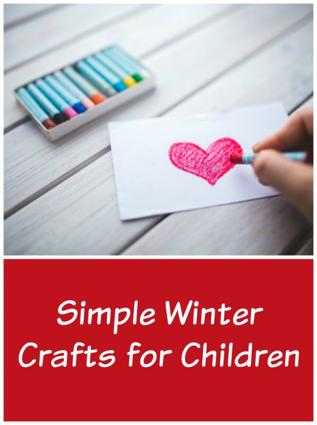 wintercrafts