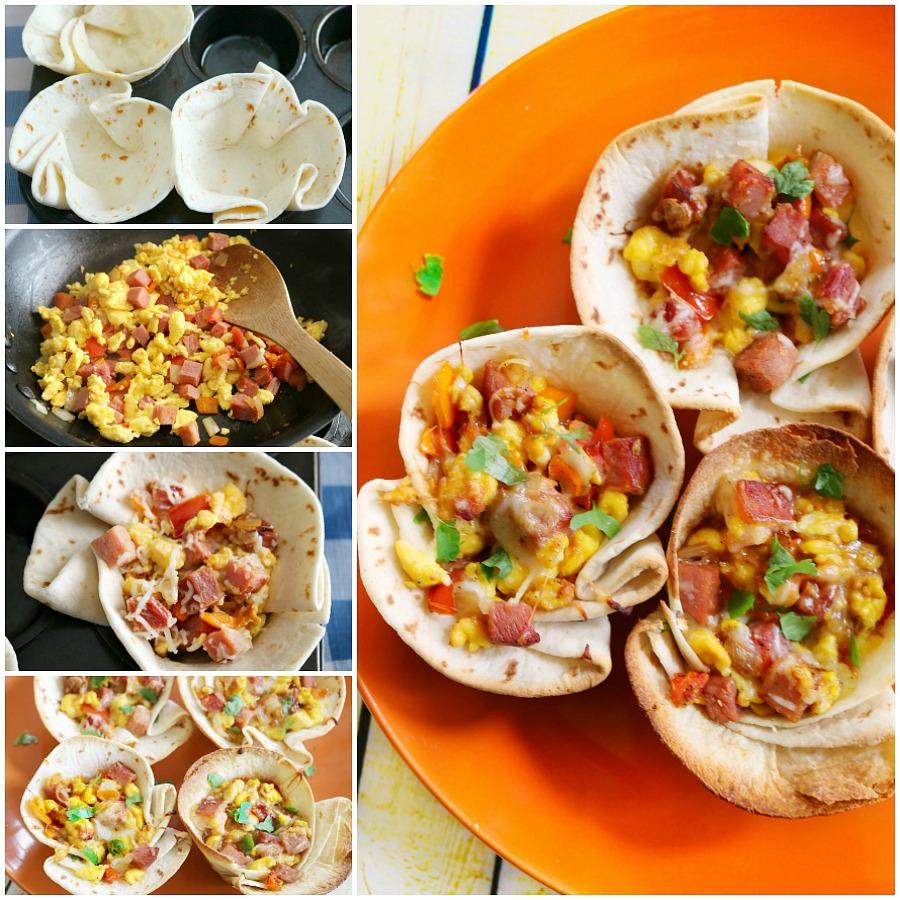 breakfast bowls fb collage