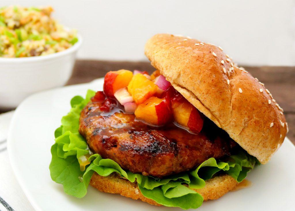 burger final 1