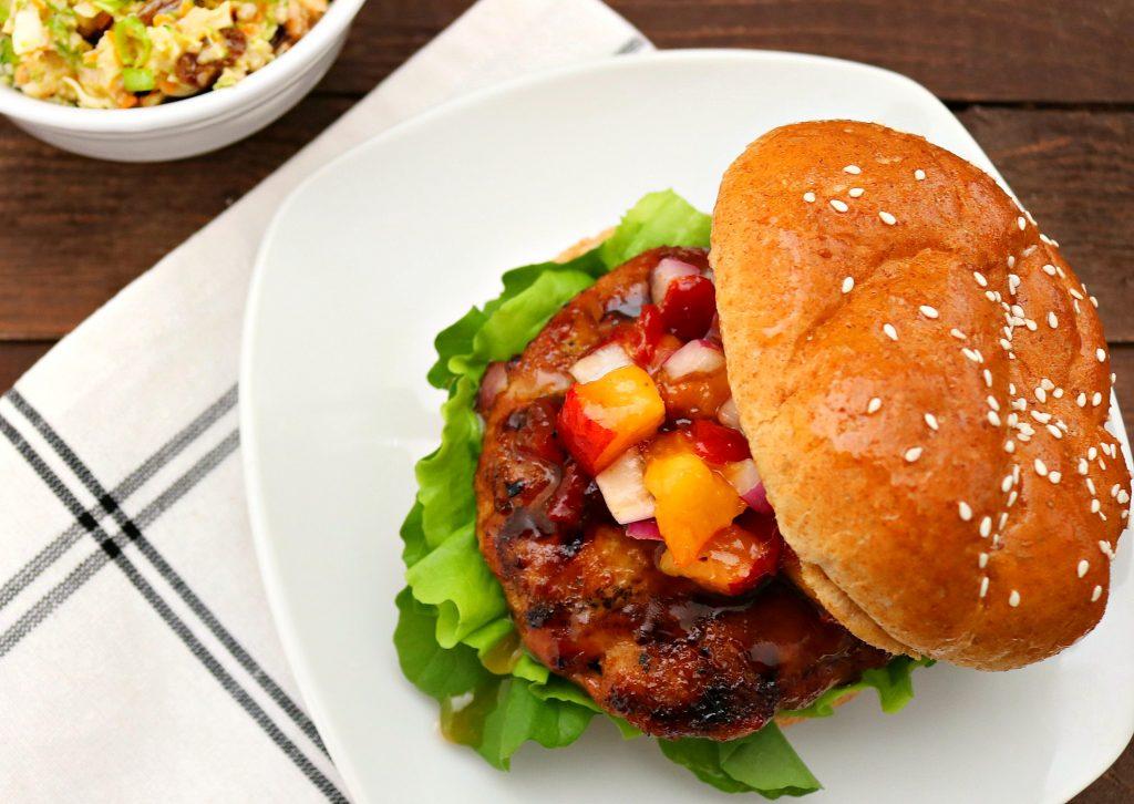 burger final 3