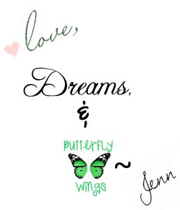 LoveDreamsButterflyWingsSiggy-258x300