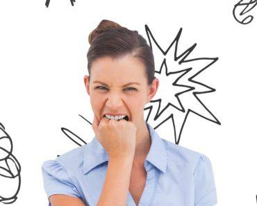 5-Bad-Habits-That-Are-Good-For-You-e73e02faede253c301982498706214c121c7150e