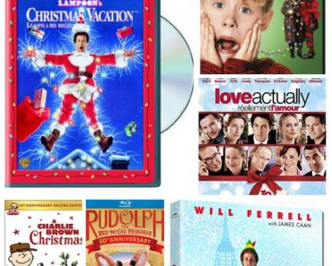 Best-Family-Holiday-Movies-980135502491d4bed02d8aef633aa0bbe4ac200a