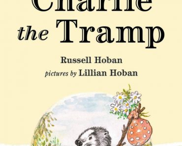 Charlie-The-Tramp-Picture-Book-Reviews-0aef40bf1088b83e49c2598c2adf60eded50dfa0