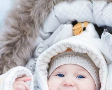 How-To-Keep-Baby's-Skin-Soft-And-Safe-During-The-Winter-78858918ab02aefd37eea1b5fc6dc0dbe7e6b937