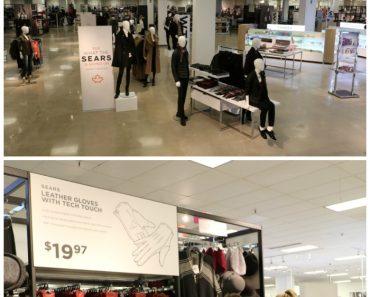 Shop-This-Holiday-Season-With-Sears-Canada-22b6a7ab8e2ee268d1306b2492926fa16c939282